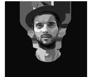 Djordje Petrovic Profile