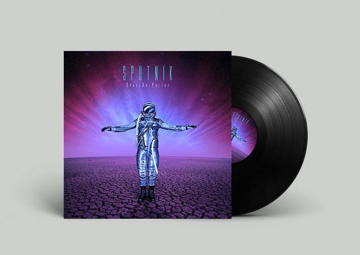 new-release-sputnik