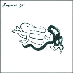 new-release-album-art-bremer-line