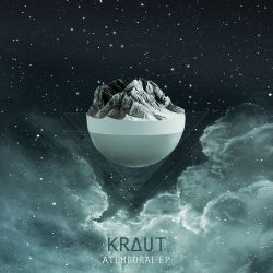 kraut-atemporal-website-artwork